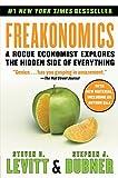Freakonomics