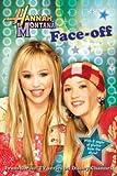 Hannah Montana #3: FACE-OFF