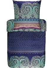 Bassetti sängkläder Recanati V.B1 satin