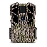 Stealth Cam G45NGMAX 26 MP 1080P Game Camera, Next Gen Night Imaging, Fast Trigger, Low Light Sensitivity, Blur Reduction, Smart Illumination Technology, Multicolor (STC-G45NGMAX)
