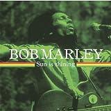 Songtexte von Bob Marley & The Wailers - Sun Is Shining