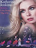 Believe: Live From the O2 von Katherine Jenkins