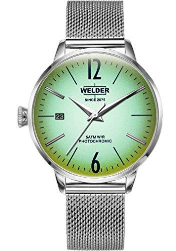 Welder Breezy orologi donna WRC721
