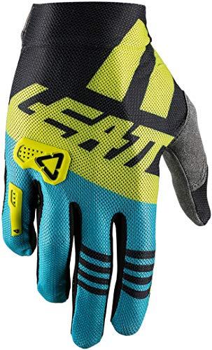 Leatt Handschuhe GPX 2.5 X-Flow Schwarz Gr. L