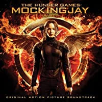 The Hunger Games : Mockingjay Part 1 - O.S.T.