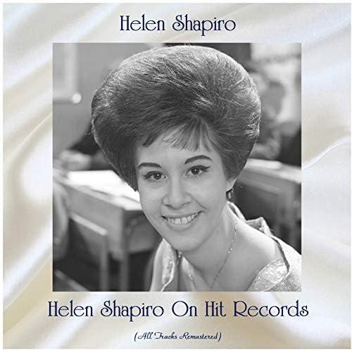 ヘレン・シャピロ