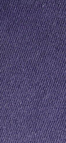 PeelitStickit T-Shirt, closting Patroon, behang, muurschildering ID-061, vinyl