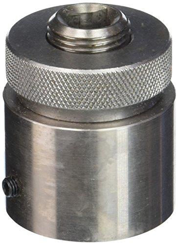 COMP Cams 4797 Crankshaft Socket for Big Block Chevrolet