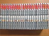 エリア88 全23巻完結 (少年ビッグコミックス)マーケットプレイス コミックセット