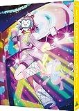 ラブライブ! 虹ヶ咲学園スクールアイドル同好会 4 (特装限定版) [Blu-ray]