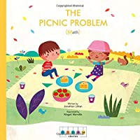 STEAM Stories: The Picnic Problem (Math)