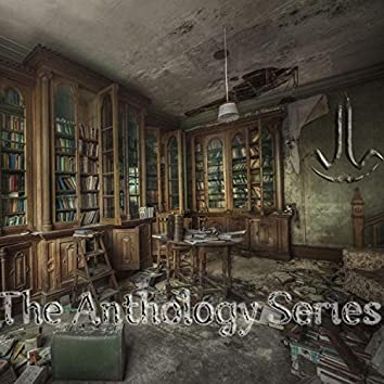 The Anthology Series