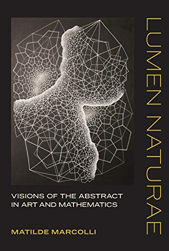 Lumen Naturae: Visions of the Abstract in Art and Mathematics (The MIT Press)