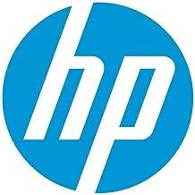Hewlett Packard Enterprise 864279-B21 TPM 2.0 Gen10 Kit-Stock