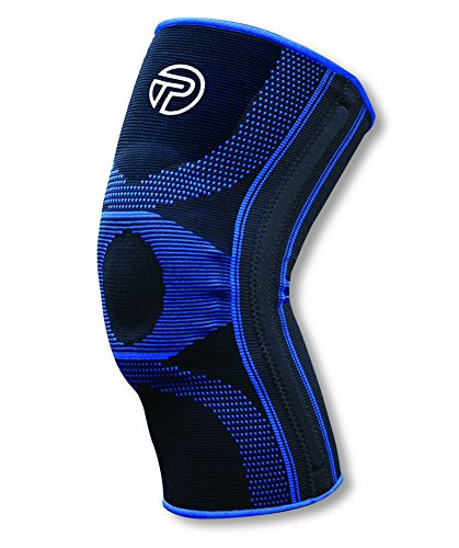 Pro-Tec Knee Support