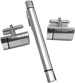 Fablcrew Ohrring Stopper Ohrstopper Klar Gummi Ohrring Verschl/üsse R/ückseiten Silikonstopper Vintageparts f/ür DIY Ohrstecker Ohrring Schmuck 100 St/ück