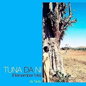 Tuna da Ni