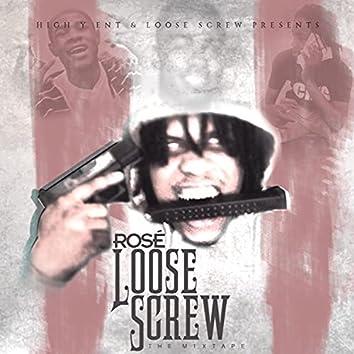 Loose Skrew (Reloaded)