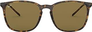RB4387 Round Sunglasses
