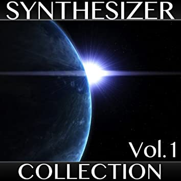 Synthesizer, Vol. 1