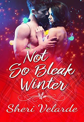 Not So Bleak Winter by [Sheri Velarde]