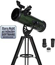 Suchergebnis Auf Für Teleskop Celestron