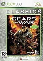 Microsoft - Gears of War - classics Occasion [ Xbox 360 ] - 0882224694681
