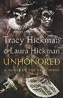 Unhonored (Nightbirds)