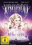 Xanadu [Alemania] [DVD]