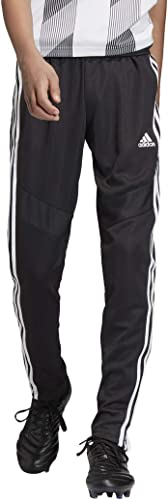 adidas Kids' Tiro 19 Pants