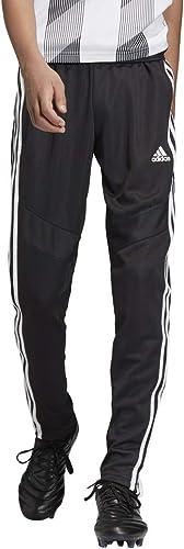 adidas Kids' Tiro 19 Pants
