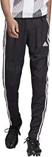 Unisex-Child Tiro 19 Training Pants