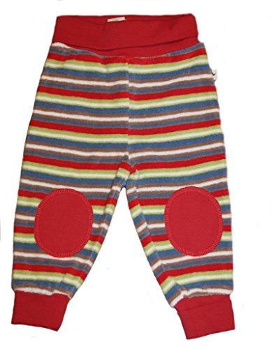 rescence naturel/Baby-Kinder - Sweat-shirt - Bébé (fille) 0 à 24 mois - multicolore - 98/104 cm