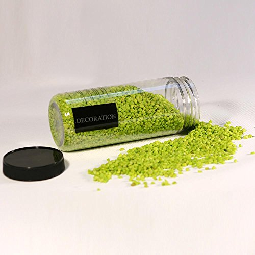 Granulat vert pomme env. 750G
