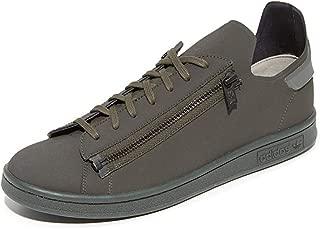 Best yohji yamamoto mens shoes Reviews