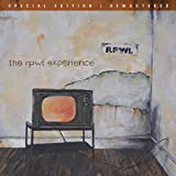 Rpwl: The Rpwl Experience (Remaster Edition) (Audio CD (Remaster Edition))