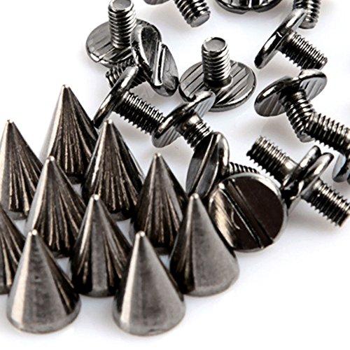 1000 cone studs - 1