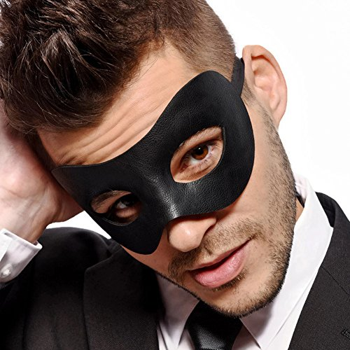 Most bought Mens Costume Accessories
