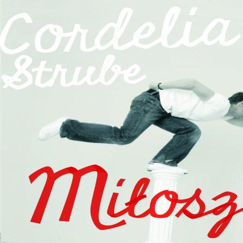Milosz cover art