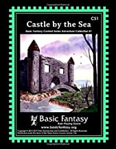 Castle By The Sea