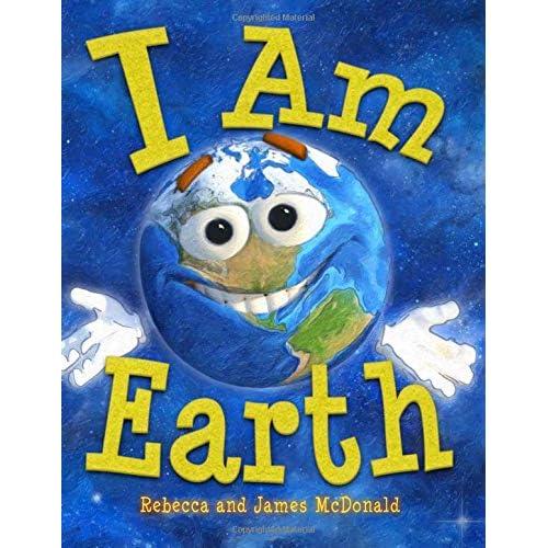 Earth Day Amazon Com