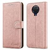 iPEAK For Nokia G10 Case, Nokia G20 Case (6.52'')
