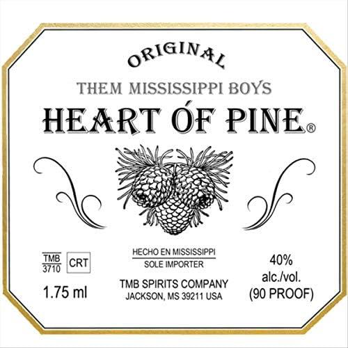 Them Mississippi Boys