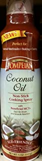 Best propellent in cooking spray Reviews