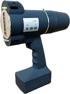 GT250P (16 Msg) Hand Held Ink-Jet Printer, 16 messages, Bluetooth, Indoor/Outdoor, Up to 2