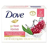 Dove Organic Soaps - Best Reviews Guide
