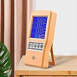 KKTECT Detector de Calidad del Aire...