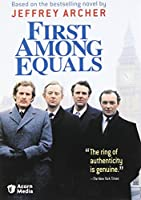 First Among Equals [DVD] [Import]
