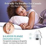 Immagine 1 tappi orecchie per dormire 2