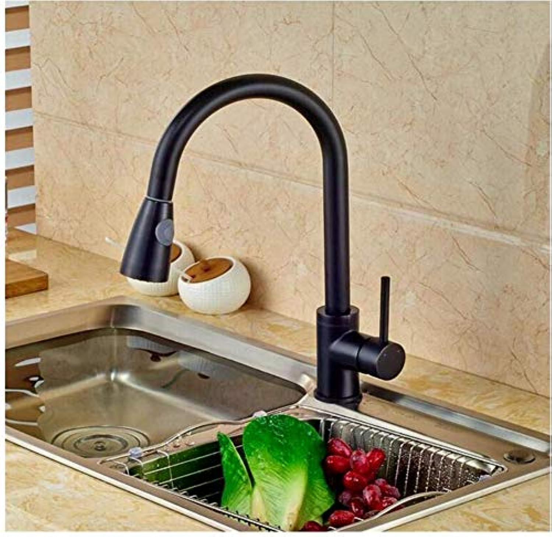 Brass Wall Faucet Chrome Brass Faucet Tap Dual Crystal Handles Triple Holes Bathroom Mixer Faucet